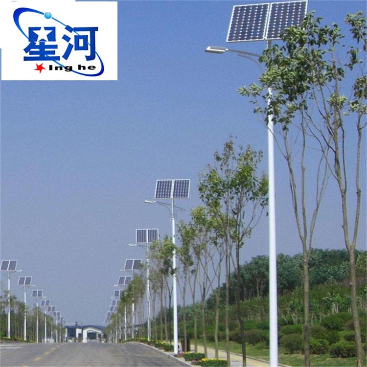 三明太阳能路灯厂家直销|三明太阳能路灯价格表|三明LED太阳能路灯生产厂家价格表|三明路灯价格单