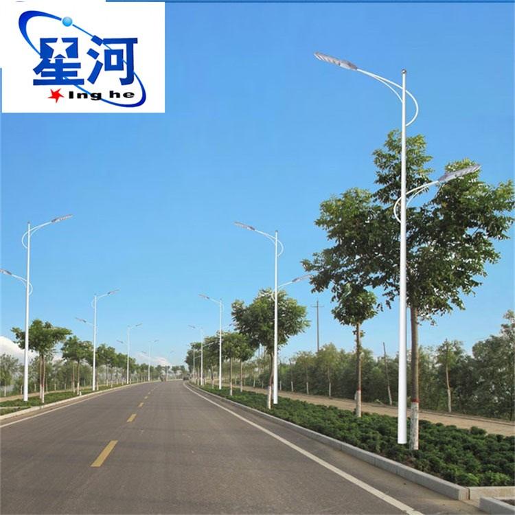 新农村太阳能路灯|新农村太阳能路灯厂家