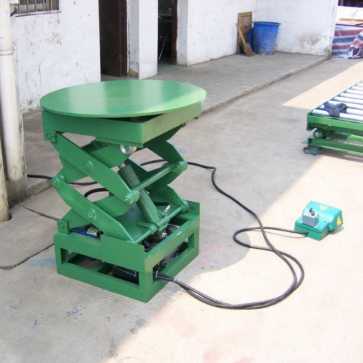 搬运设备  升降平台订制,升降机械设备,升降设备,液压升降机,升降装卸平台