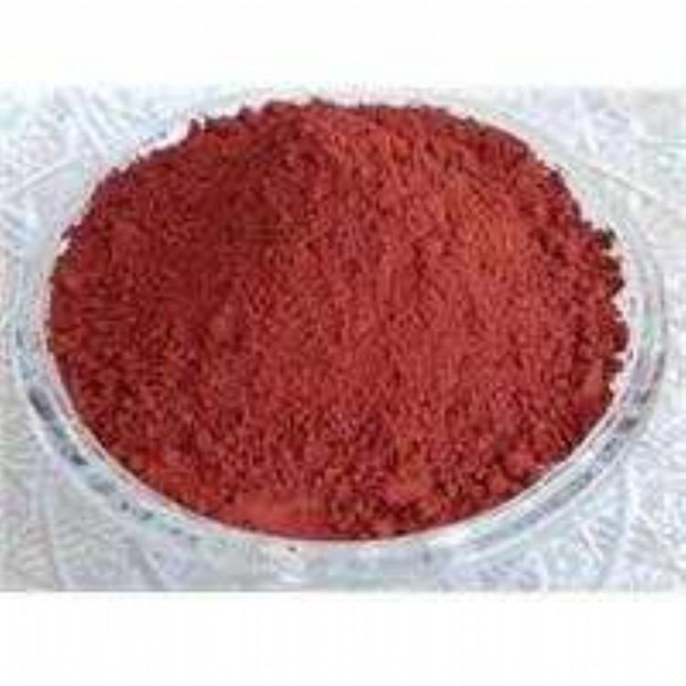 黑豆红色素厂家,食品级,黑豆红色素生产厂家