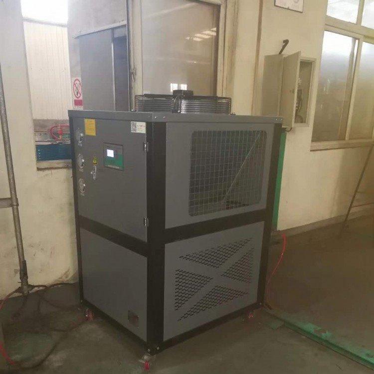 胶管冷冻机,高压胶管冷冻机,缠绕胶管冷冻机,胶管专用冷冻设备,编织胶管冷冻机
