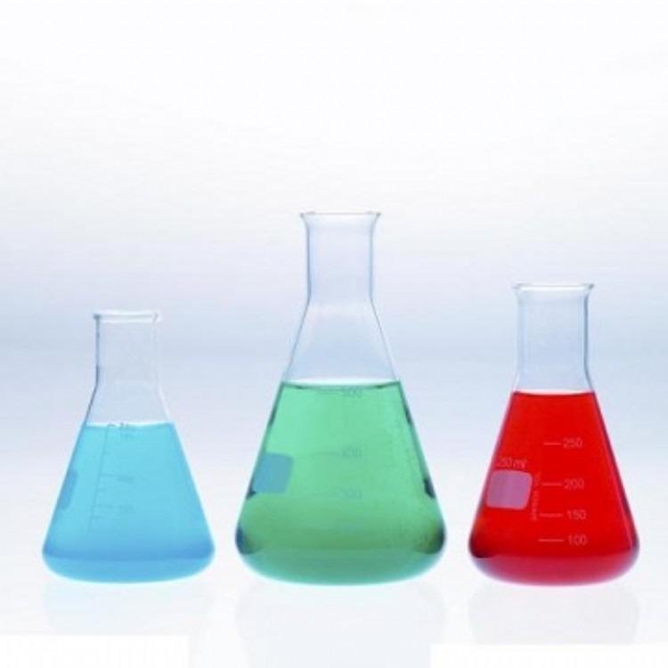 中性福尔马林固定液(10%)