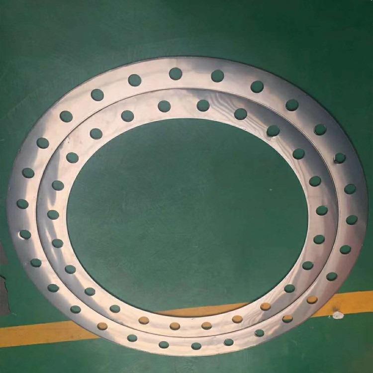 钢包垫 厂家生产金属包覆垫 不锈钢包覆垫