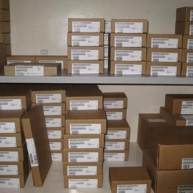 长期高价回收西门子plc模块cpu模块回收