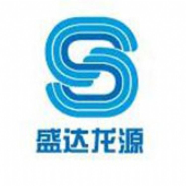 北京盛达龙源不锈钢水箱有限公司