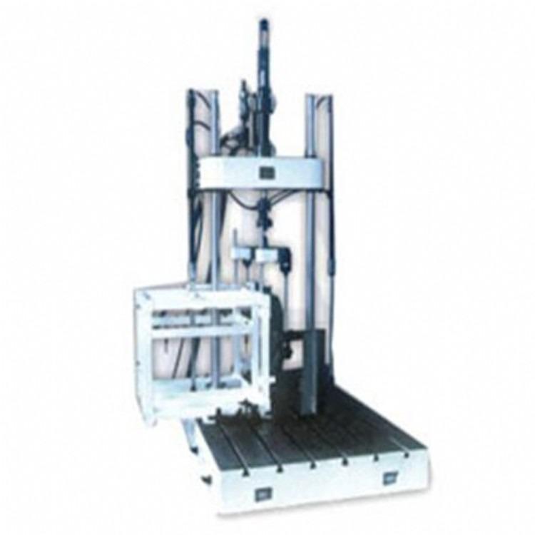 凯德仪器 汽车构件疲劳试验机  汽车疲劳试验机 PLS-20