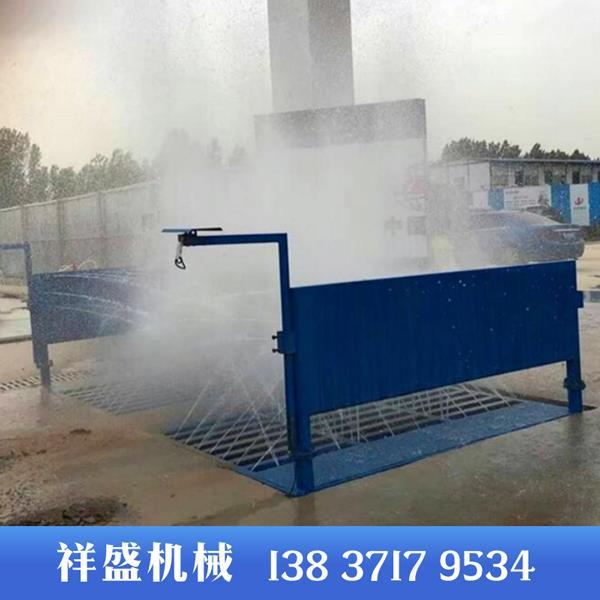 滚轴式洗轮机滚轴式洗轮机封闭式洗轮机品质保障