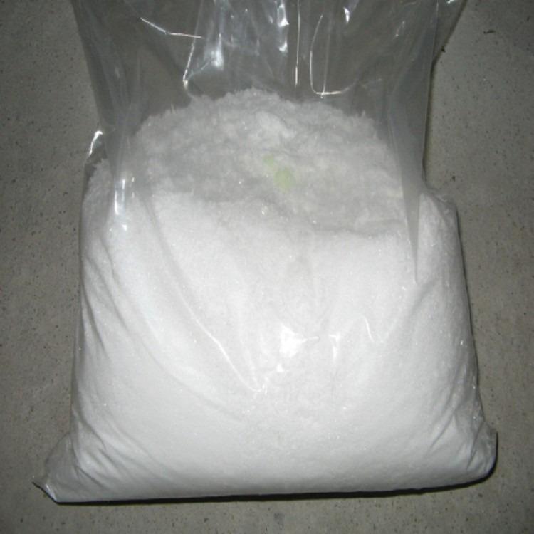 聚乙烯薄膜PE LLDPE HDPE表面光亮剂荷兰PPA加工助剂