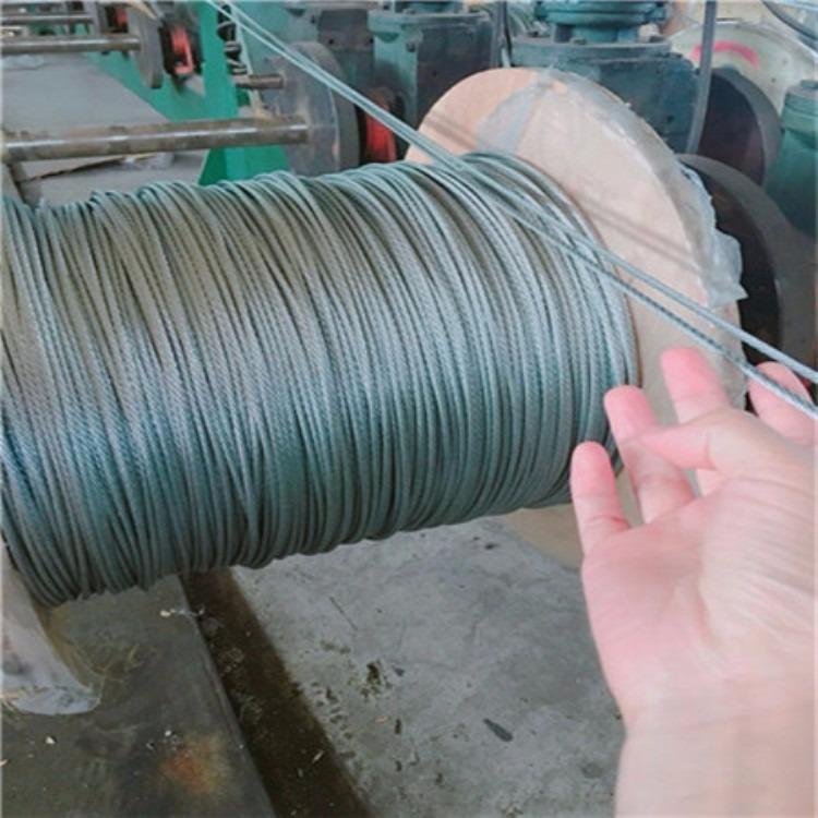 钢丝绳胶带 钢丝绳输送带 钢丝绳提升带