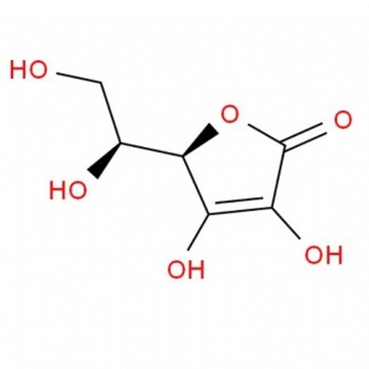 生化试剂-标准品 维生素C标准品,抗坏血酸标准品20mg cas:50-81-7