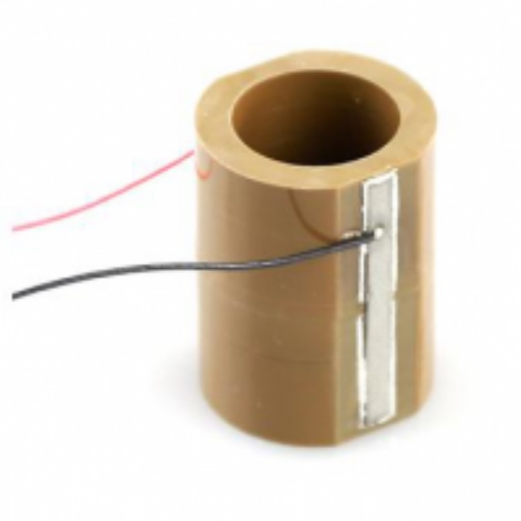 PiezoDrive SR 系列150V 压电陶瓷环 高性能多层执行器 SR环形堆栈 SR系列150V压电环组 光学