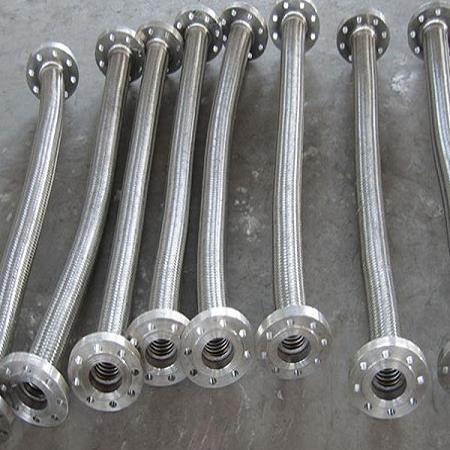 不锈钢耐磨金属软管金属定型软管316l不锈钢金属软管厂家直销