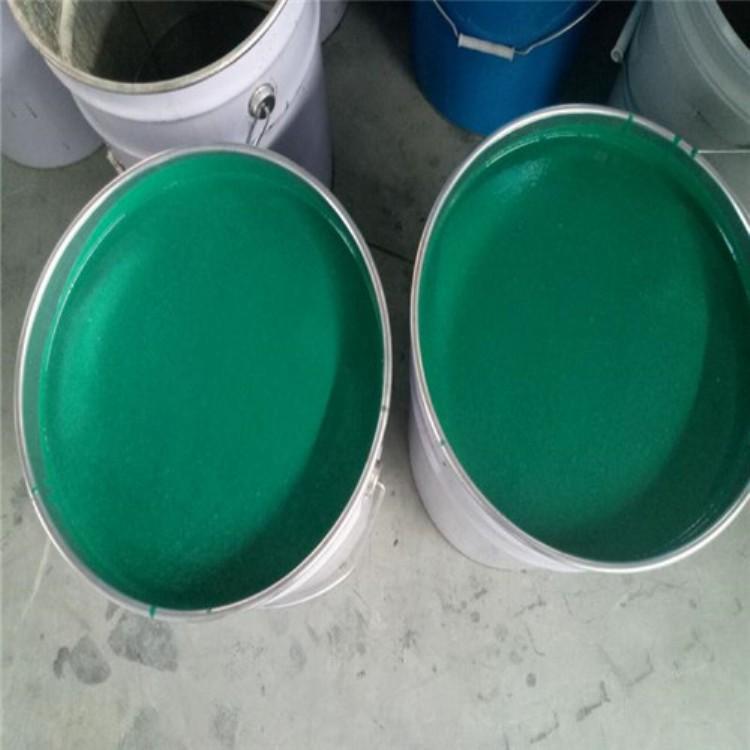 玻璃鳞片涂料价格 玻璃鳞片胶泥厂家