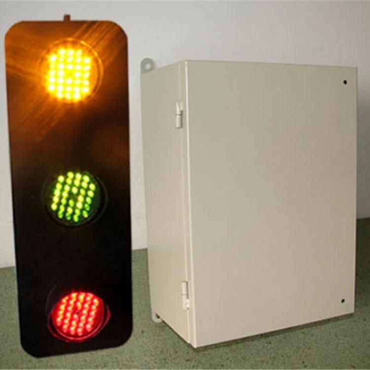 龙门吊滑 电源指示灯滑触线电源指示灯电源指示灯滑线指示灯