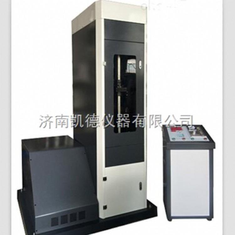 凯德仪器 减震器疲劳试验机 机械式疲劳试验机 JPJ-10/20/30