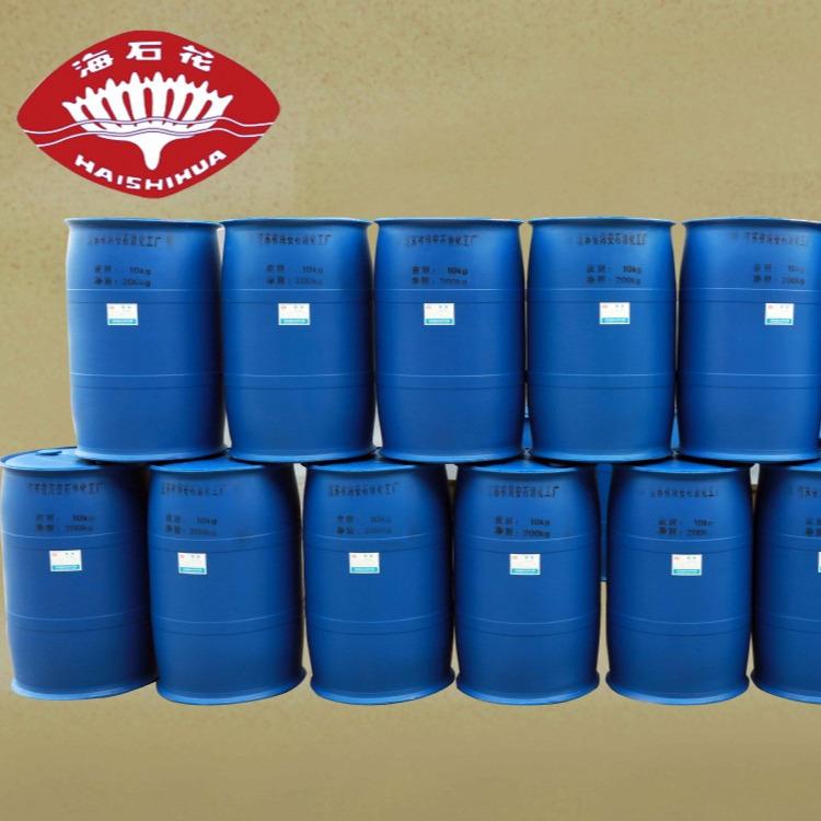 PEG200DO聚乙二醇200双油酸酯,CAS: 9005-07-6