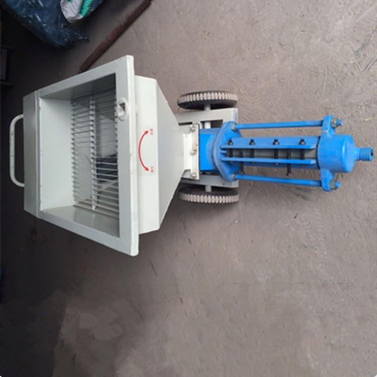 水泥灌浆泵灌浆砂浆泵量大从优