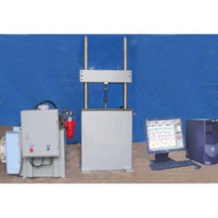 凯德仪器 减震器示功试验机 汽车减震器试验机 PWS-5