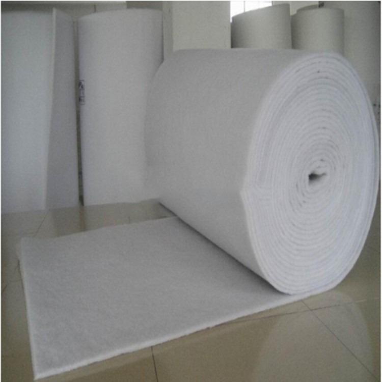 厂家供应初粗效过滤棉,空气过滤棉,防尘棉,风口过滤棉,初效过滤网
