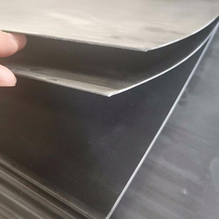 岳特 厂家直销 防腐pvc板  pvc板焊接加工 电镀槽板材