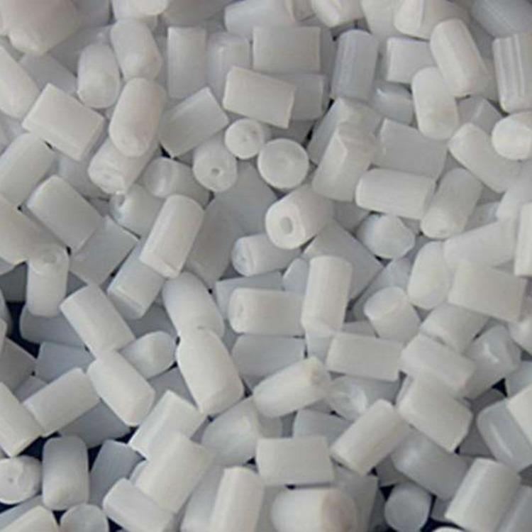 POM 韩国工程塑料 FL2010 加PTFE润滑剂