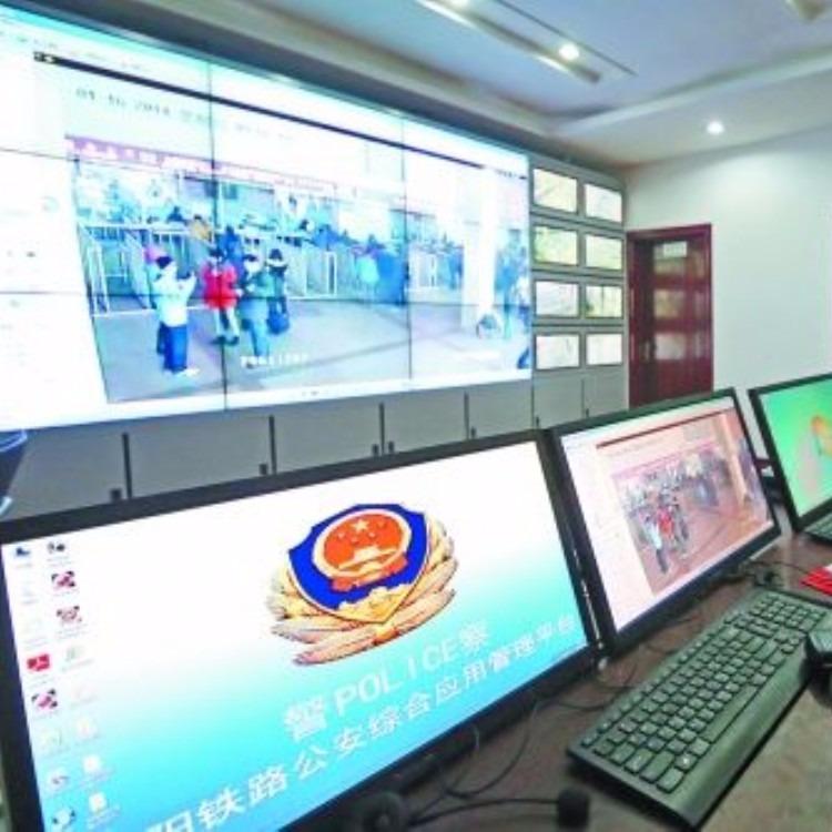 宏盛兴邦 监控 小区门禁 远程监控 安防系统 北京监控 北京远程监控 监控厂家 监控安装 监控工程