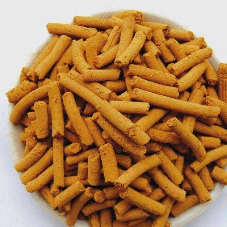 脱硫剂厂家价格 氧化铁脱硫剂厂家 高效脱硫剂  脱硫剂用途 高效脱硫剂