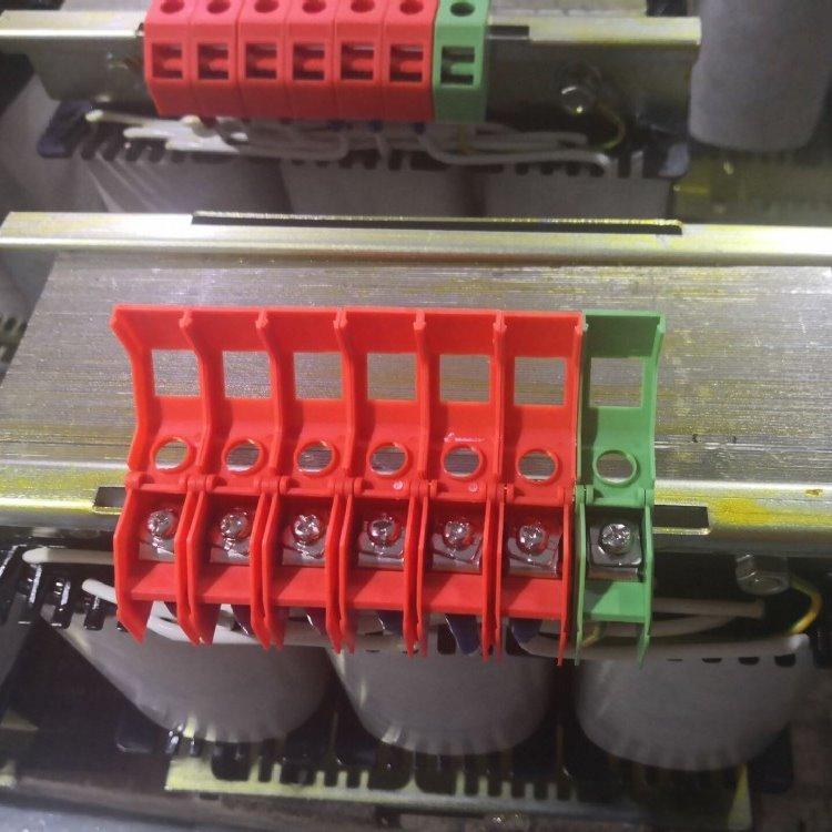 深圳变压器系列价格,稳压器系列价格,调压器系列价格