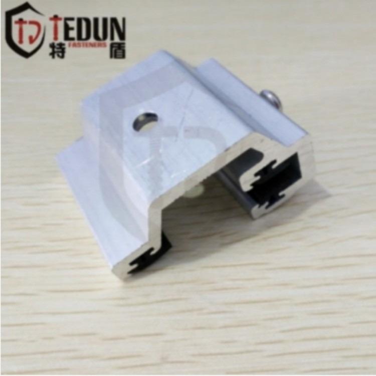 耳挂挂件  铝挂件  三组合挂件,挑件  角码 幕墙挂件 背栓挂件,方垫,自产自销