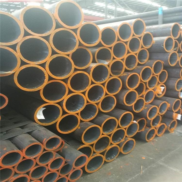 现货批发 L360管线管  L360N管线管   L360NB管线管