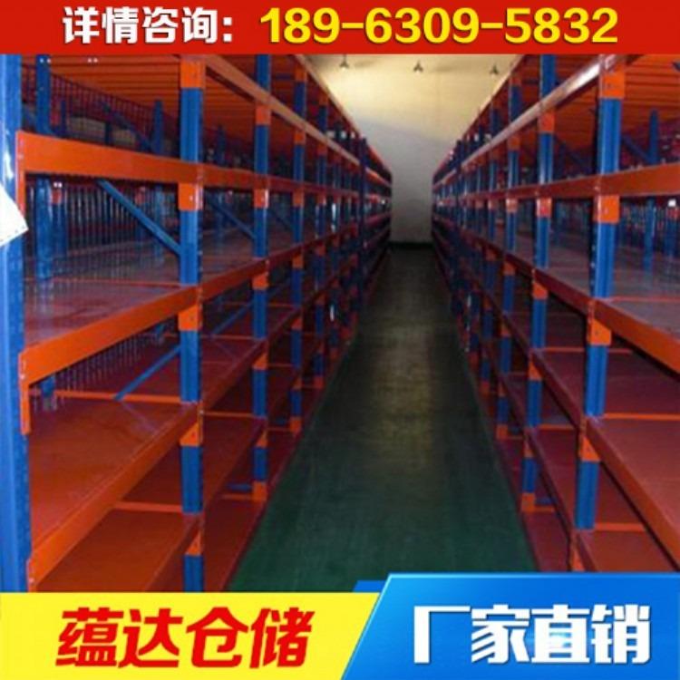 安康工具车厂家直销工具柜刀具柜工具柜生产厂家零件柜批发工具车厂家