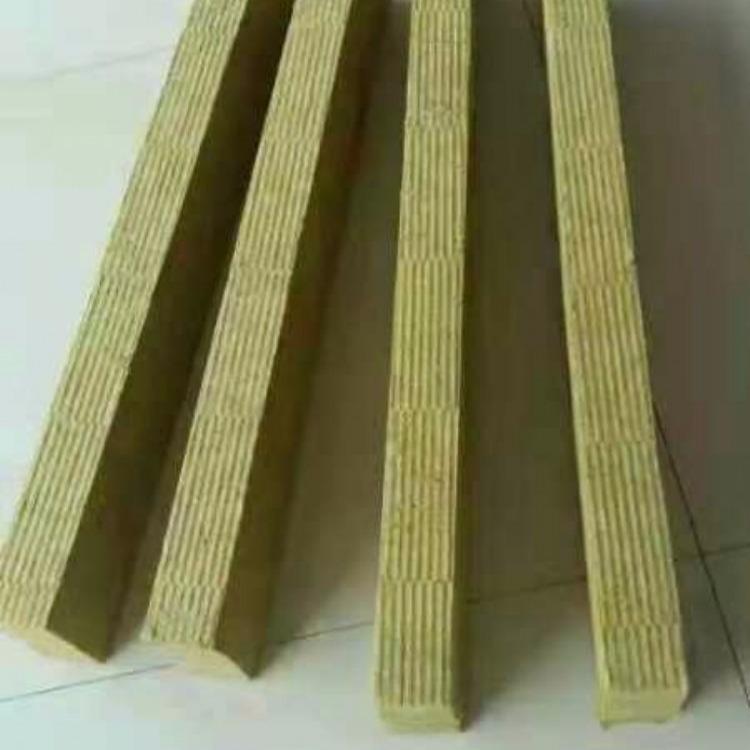 厂家直销岩棉板外墙保温 防火岩棉板国标岩棉板 玄武岩岩棉板