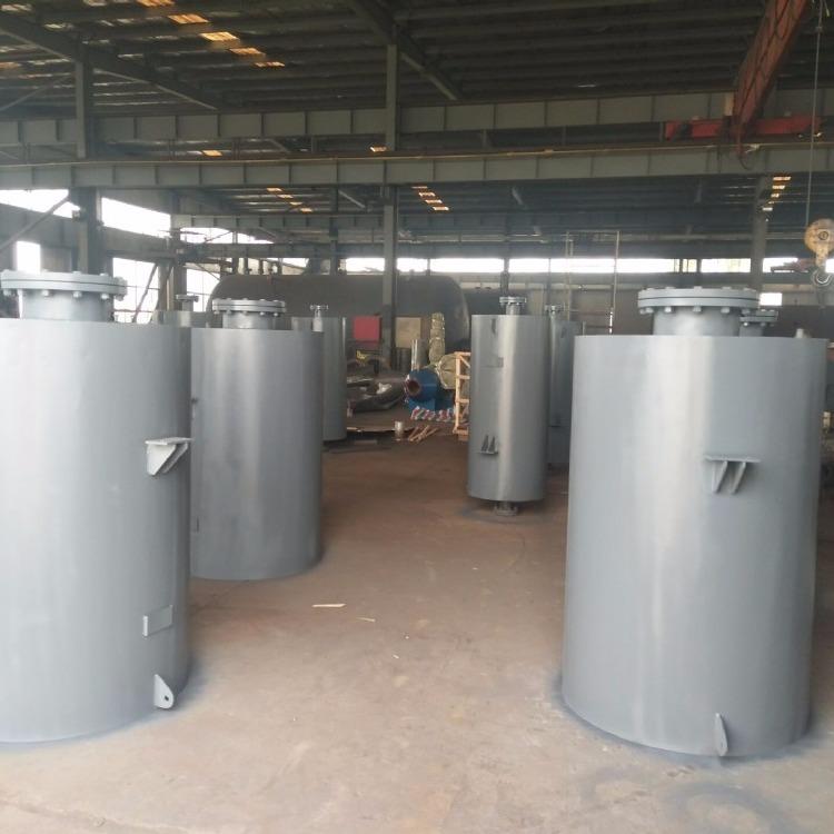 批发压缩空气排气消声器,双银压缩空气排气消声器,电厂专用压缩空气排汽消声器