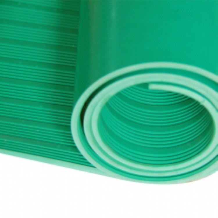 耐磨性硅胶板耐高温硅橡胶方板硅胶垫片加工高温橡胶板 硬 5mm