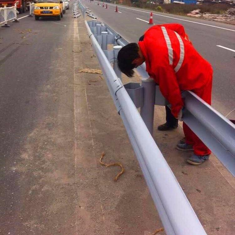 │交通设施护栏 交通设施护栏 护栏板 型号齐全质量优质