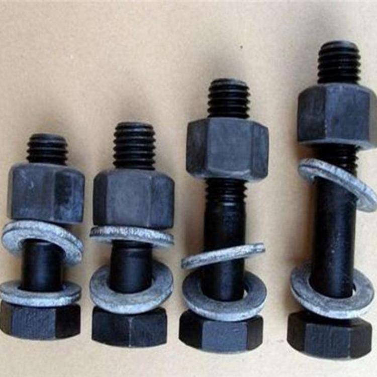 钢结构螺栓制造商 10.9级钢结构螺栓 钢结构螺栓仓储式批发 钢结构螺栓定做