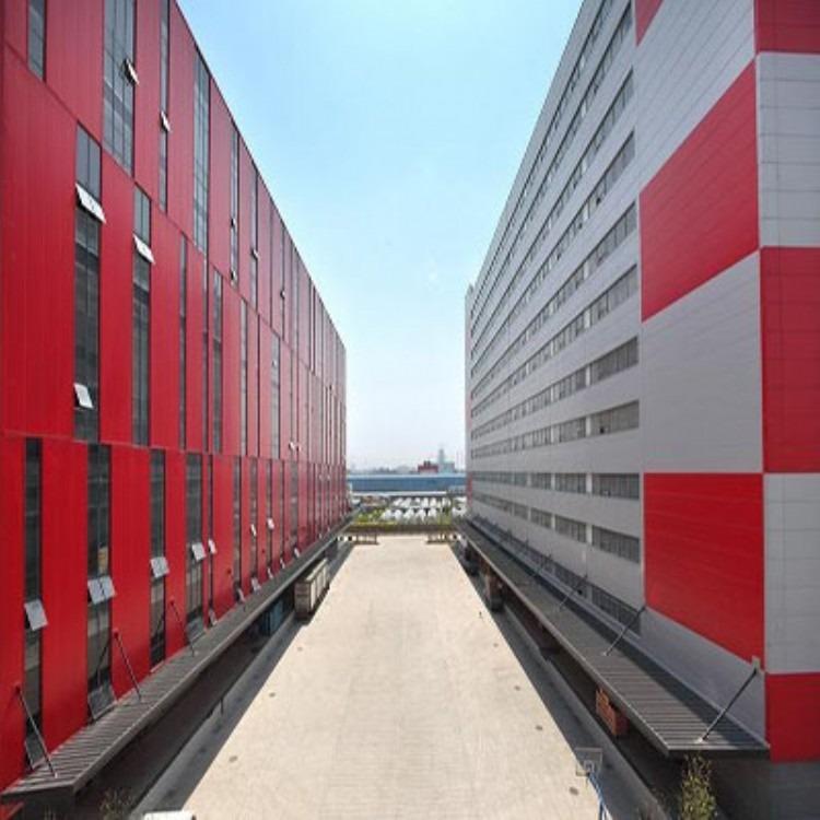 水性金属氟碳外墙漆 水性氟碳涂料生产厂家 水性氟碳涂料厂家