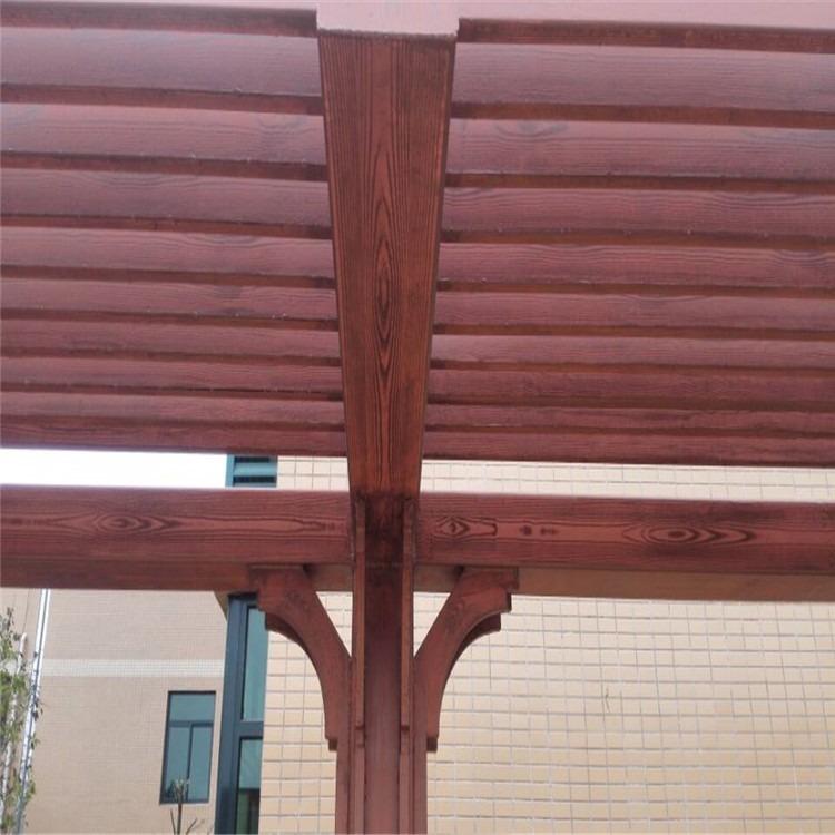 湖北优质木纹漆价格 木纹漆的施工工艺流程是怎样的  木纹漆特色
