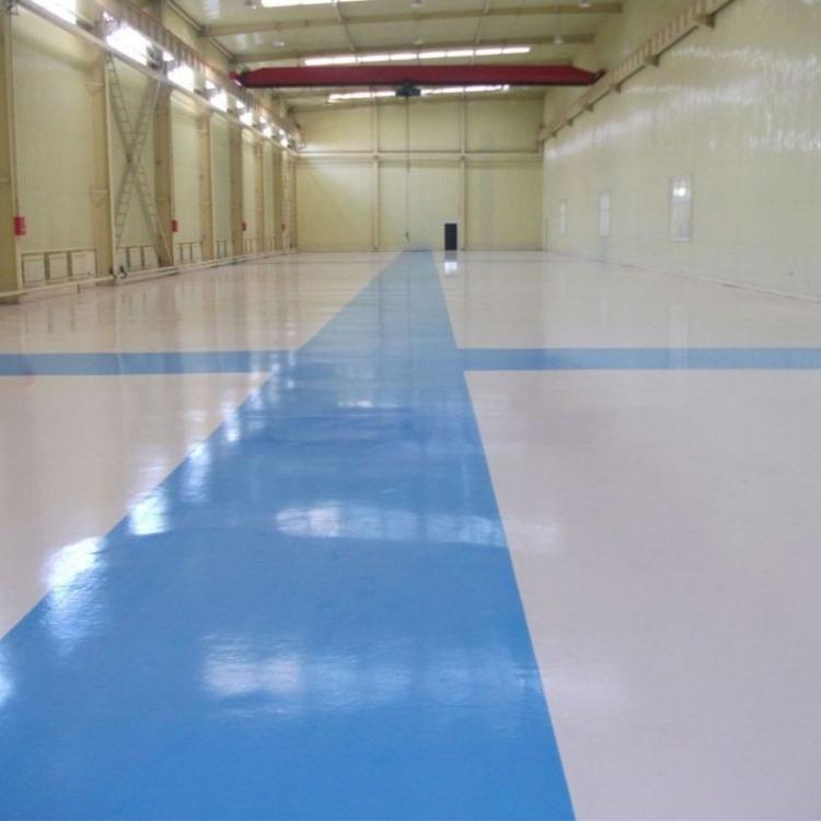 步强 水泥自流平地坪   环氧自流平报价  环氧自流平地坪漆