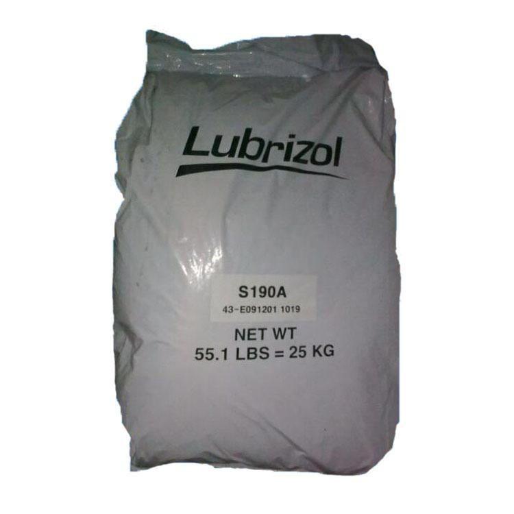 涂覆级TPU 美国Lubrizol 54605