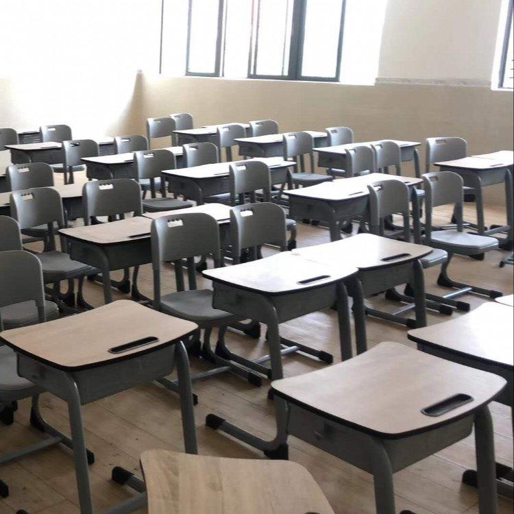 办公家具定制,学校教学家具,培训家具