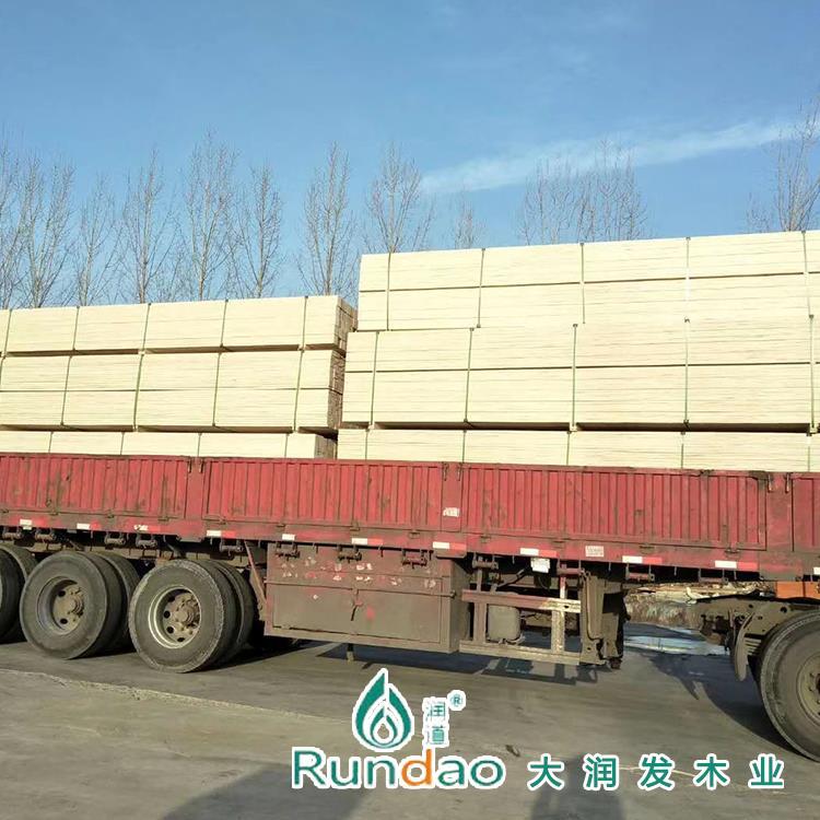 包装板生产厂家 包装箱板_大润发 包装板厂家批发_品质保证