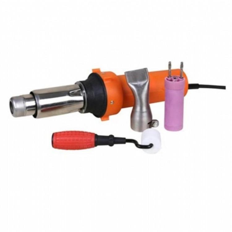 耐用可调温热风焊枪 永宏顺 大功率一体手持式热风焊枪 3000W热风枪