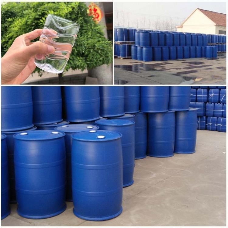 冰醋酸生产厂家 桶装冰醋酸价格 山东冰醋酸厂家