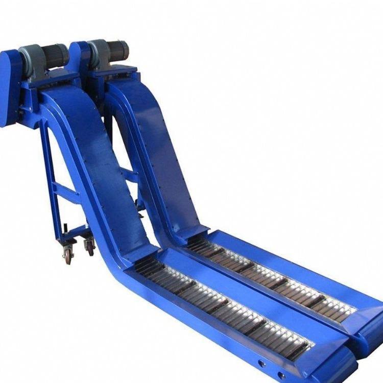 苏州机床排屑机生产厂家-