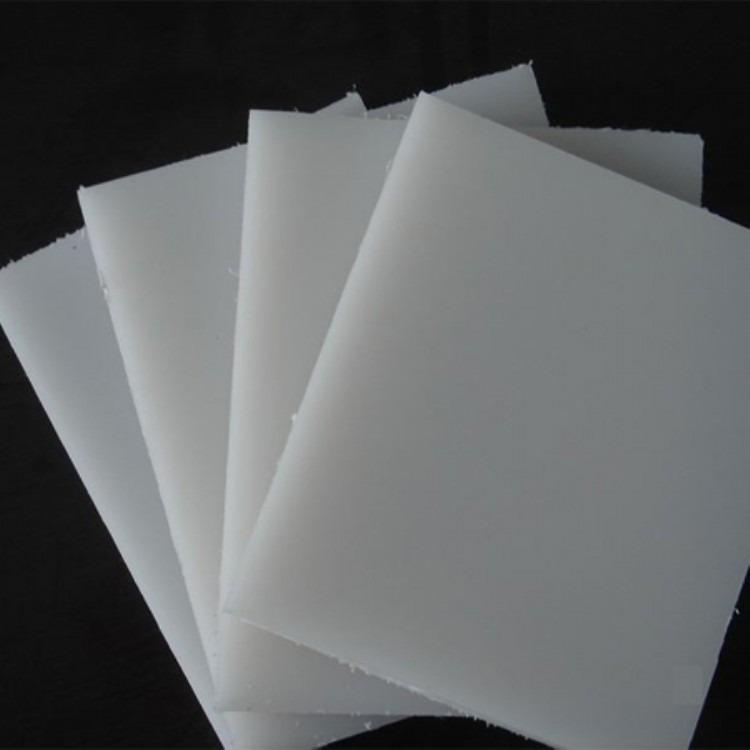 透明塑料板,pvc透明塑料板,透明塑料板生产厂家