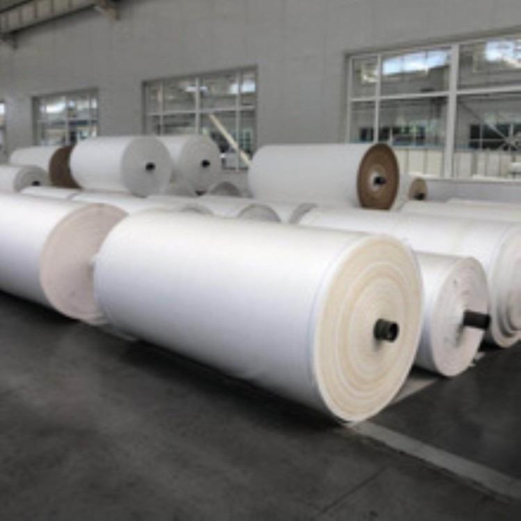 厂家销售 成卷滤布 景纬  压滤机滤布厂家  现货供应