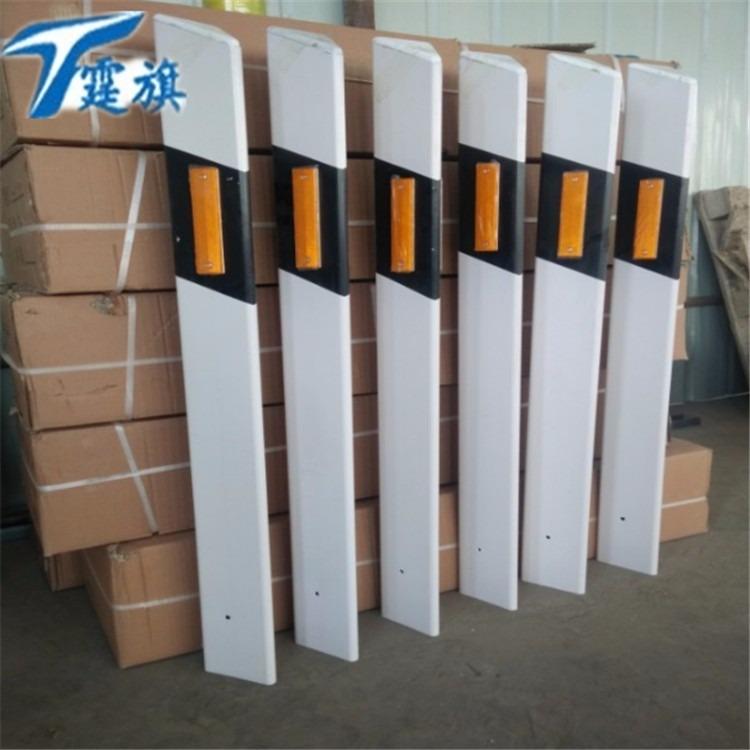 玻璃钢柱式轮廓标-玻璃钢柱式轮廓标价格-批发玻璃钢柱式轮廓标