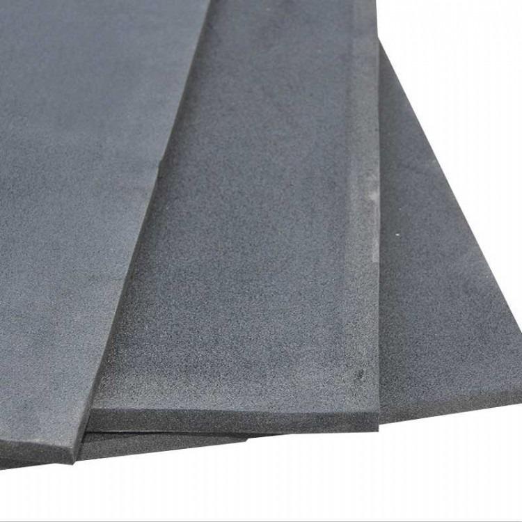 直销聚乙烯闭孔泡沫板 低发泡聚乙烯泡沫板 中压聚乙烯泡沫板 高压聚乙烯泡沫板