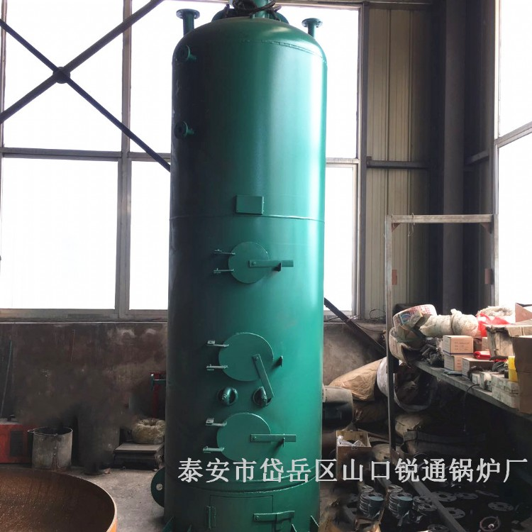 优质采暖锅炉-质优价廉优质采暖锅炉-燃煤常压热水锅炉